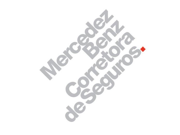 Mercedes-Benz Corretora de Seguros oferece serviço de conectividade grátis por um ano para linha Sprinter