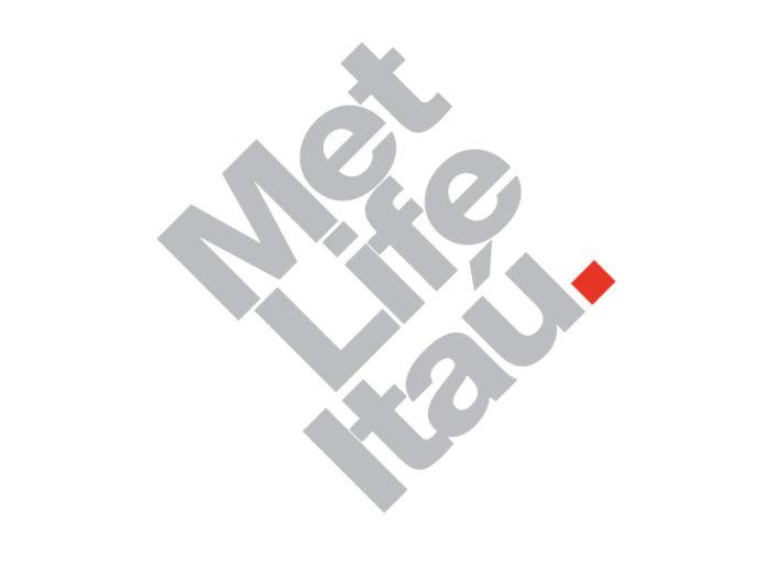 """MetLife expande parceria com Itaú e clientes de seguro de vida individual poderão participar de """"construção"""" de reserva florestal"""