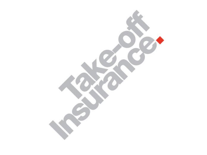 Metodologia promete melhorar a rentabilidade seguradoras