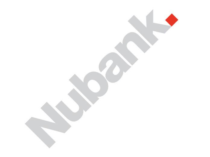 Nubank alcança 90 mil segurados de vida em 3 meses