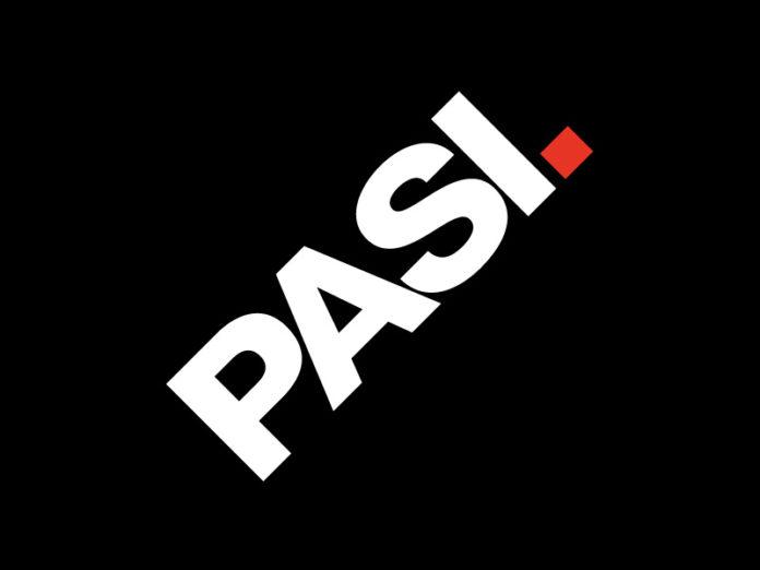 PASI cria nova área de Ativação de Clientes e anuncia novo Gerente Comercial