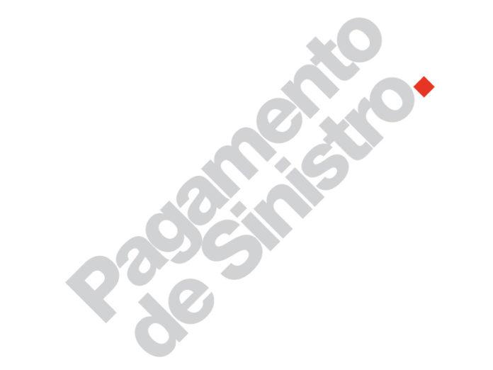 Seguradoras exigem renovação de CNH para pagar indenização