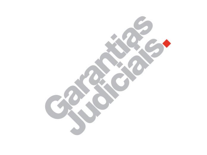 Parceria entre Zurich e Avita agiliza emissão de garantias judiciais