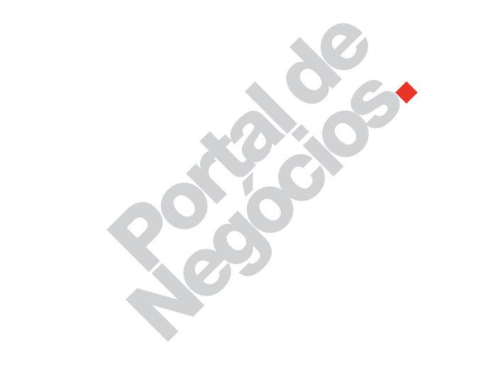 Bradesco Seguros lança área de notícias no Portal do Corretor