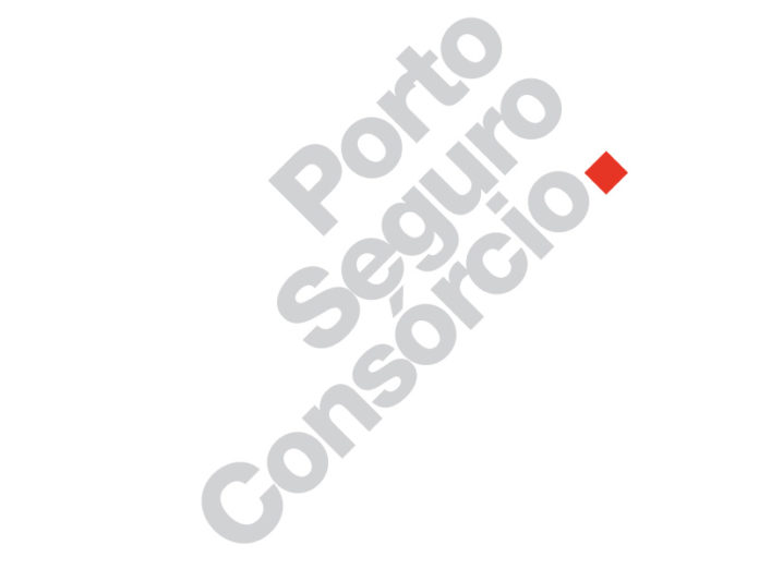 Porto Seguro Consórcio