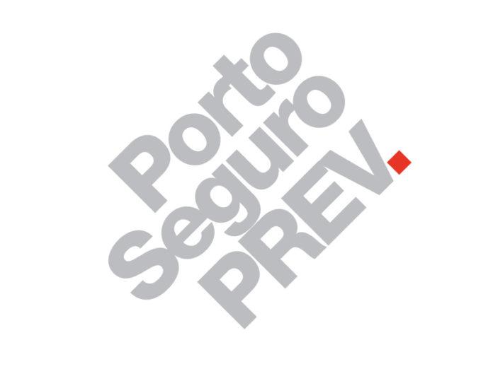 Porto Seguro Previdência inclui cobertura para afastamento de trabalho