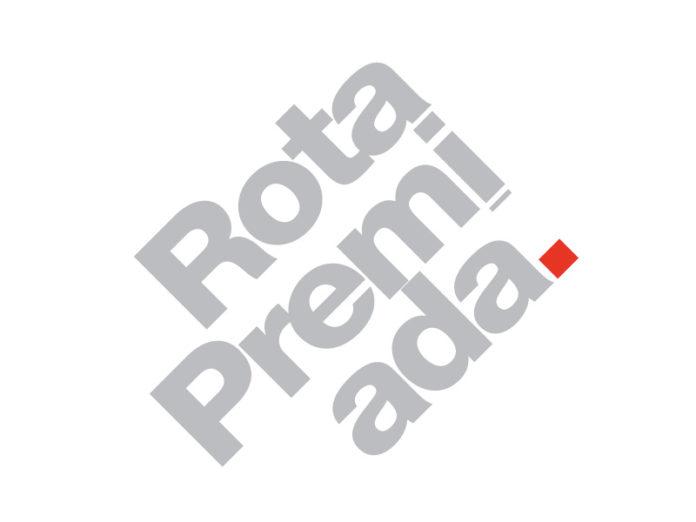 Porto Seguro Transportes lança campanha Rota Premiada 2021com prêmios de até R$15 mil para Corretores