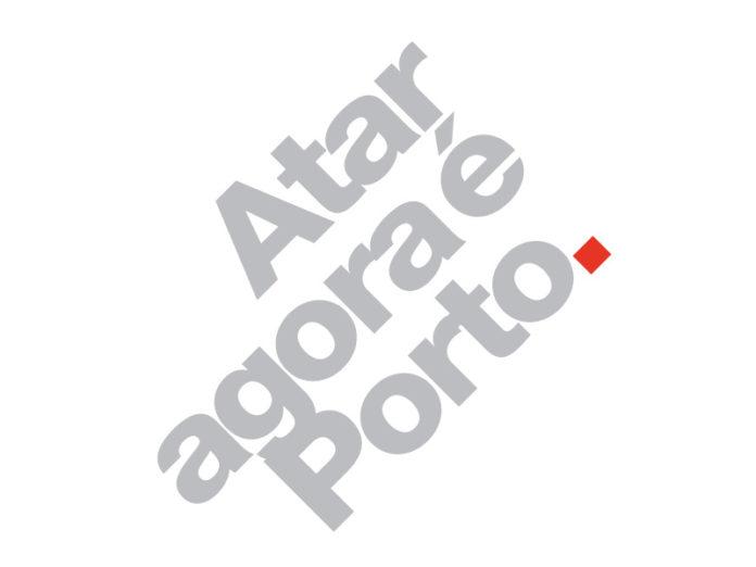 Porto Seguro compra Atar e avança na estratégia de lançamento de conta digital
