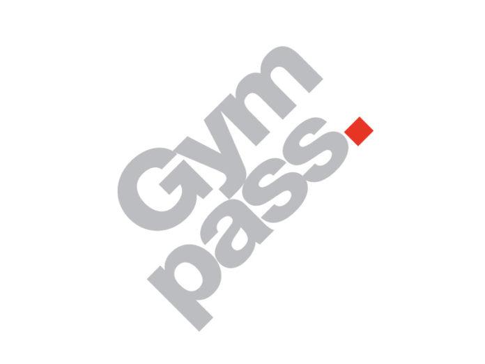 Porto Seguro e Gympass: bem-estar a mais de 13 mil colaboradores