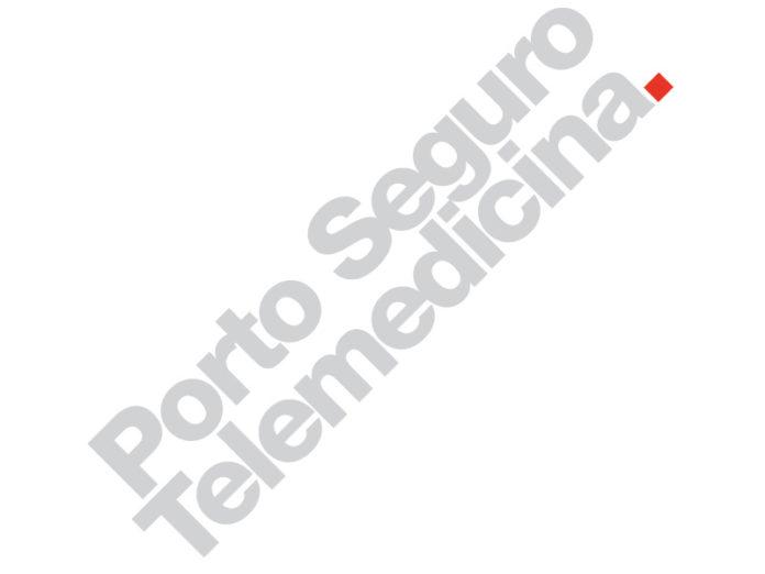 Porto Seguro passa a oferecer serviços de telemedicina com o Einstein Conecta