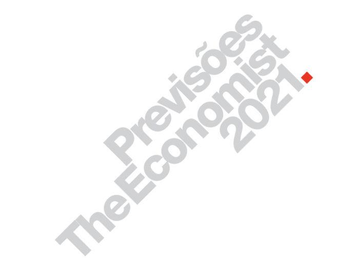 O que está por vir: 20 previsões da revista The Economist