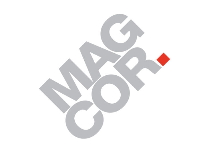 Programa de Formação de Corretores da MAG Seguros forma 41 novos corretores