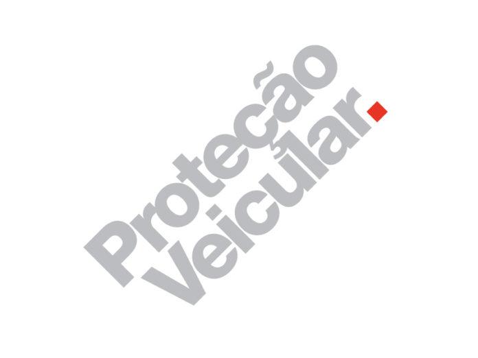 CNseg - Setor de seguros alerta sobre perigo das associações de proteção veicular