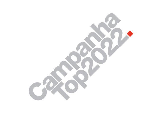 PRUDENTIAL DO BRASIL ANUNCIA MÔNACO COMO DESTINO DA CAMPANHA TOP 2022
