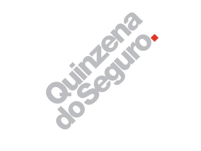Quinzena do Seguro Bradesco Seguros: condições incríveis, válidas só neste maio
