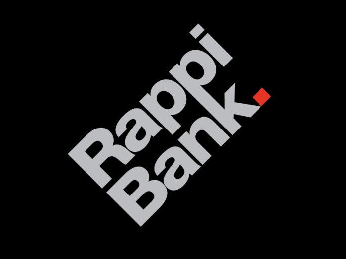 RappiBank expande portfólio e anuncia parceria com a W2.digital para oferta de seguros