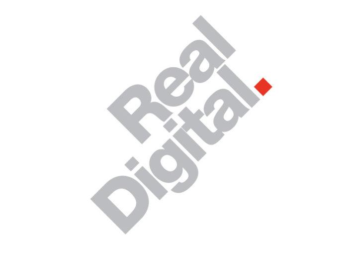 Banco Central divulga diretrizes para criação do Real digital