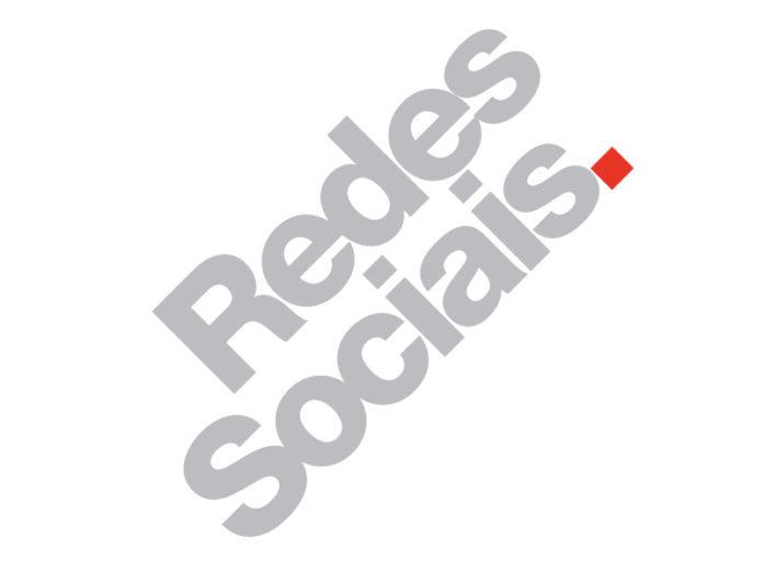 Redes Sociais: Patrimônio partilhável e transmissível