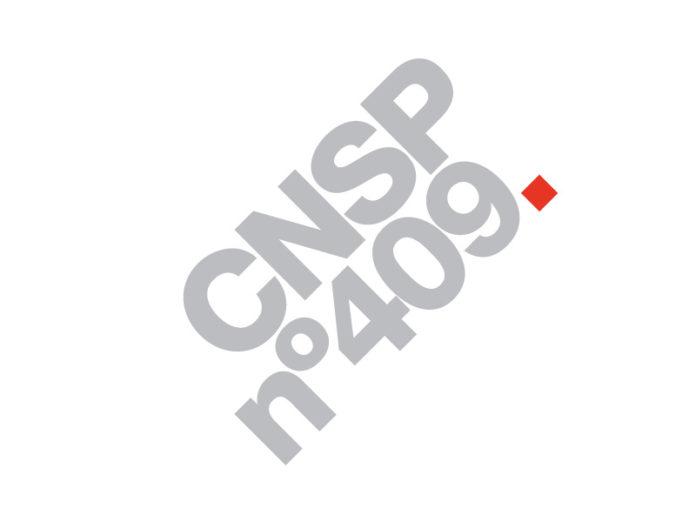 Resolução CNSP nº 409/2021: novos princípios e características gerais para operação dos seguros classificados como microsseguros