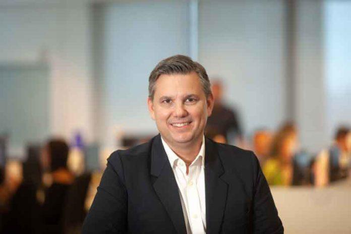 Zurich anuncia novo diretor de Vida, Previdência e Capitalização