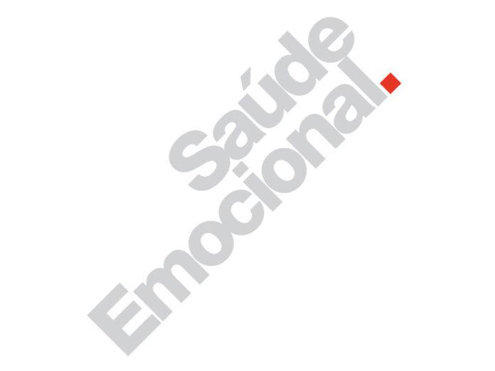 SulAmérica expande programa de saúde emocional para cidades no RJ e PE