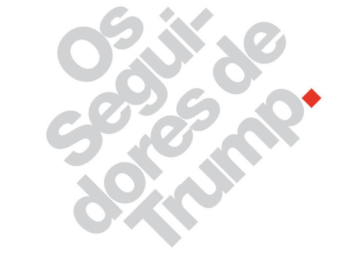 Parler e as redes sociais que disputam o legado de Trump nas mídias sociais