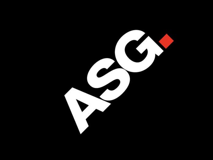 Seguradoras adotam critérios ASG