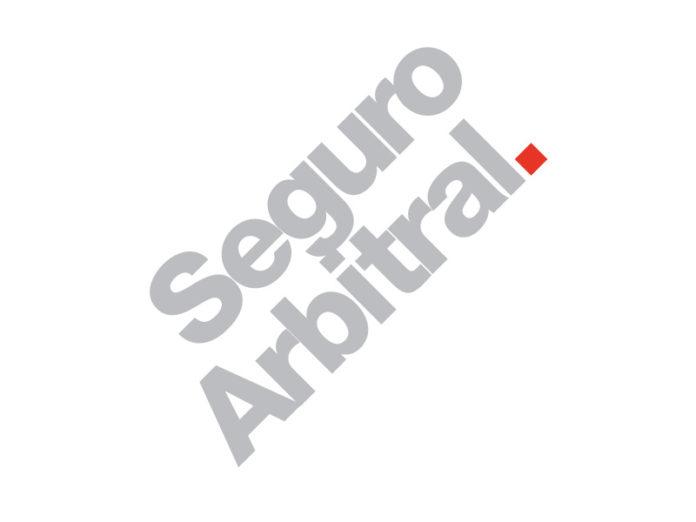 Fator Seguradora lança o primeiro seguro arbitral do Brasil