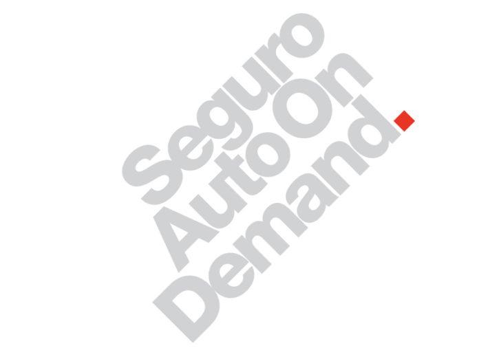 Tokio Marine inova e lança Seguro Auto Popular 'on demand'
