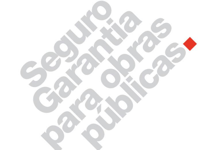 Senado aprova projeto de lei de licitações e amplia seguro garantia para obras públicas
