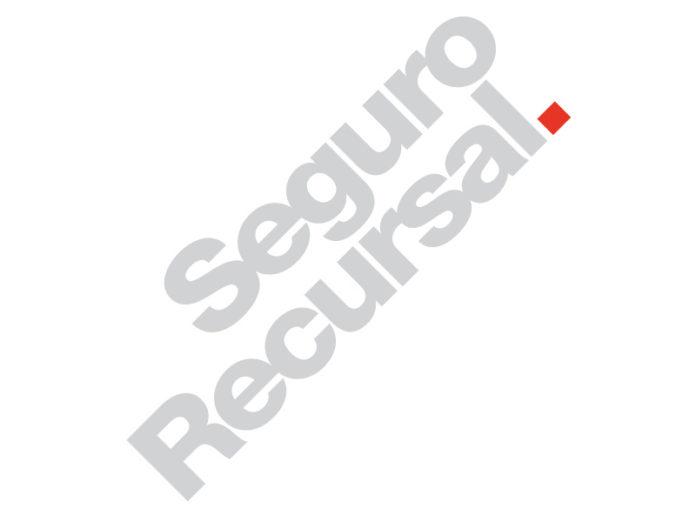 Seguro Recursal pode ser a saída para preservação do fluxo de caixa