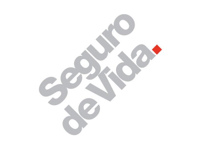 SulAmérica lança campanha com 300% de agenciamento