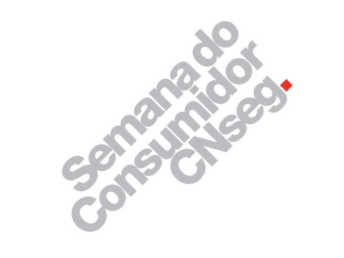 Semana do Consumidor da CNseg