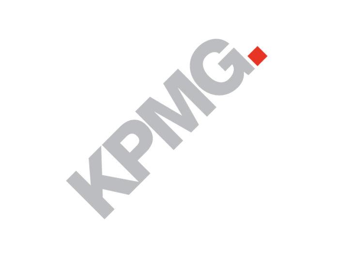 Setor de seguros avança na retomada de crescimento aponta a KPMG
