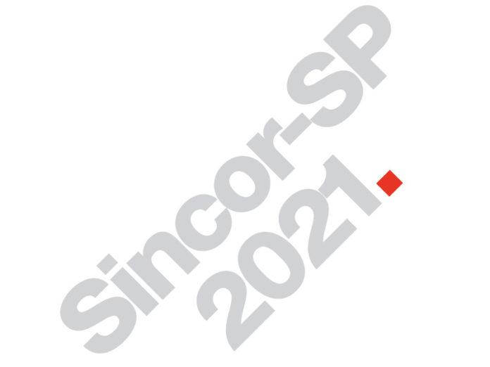 Sincor-SP divulga calendário de atividades para os corretores de seguros em 2021