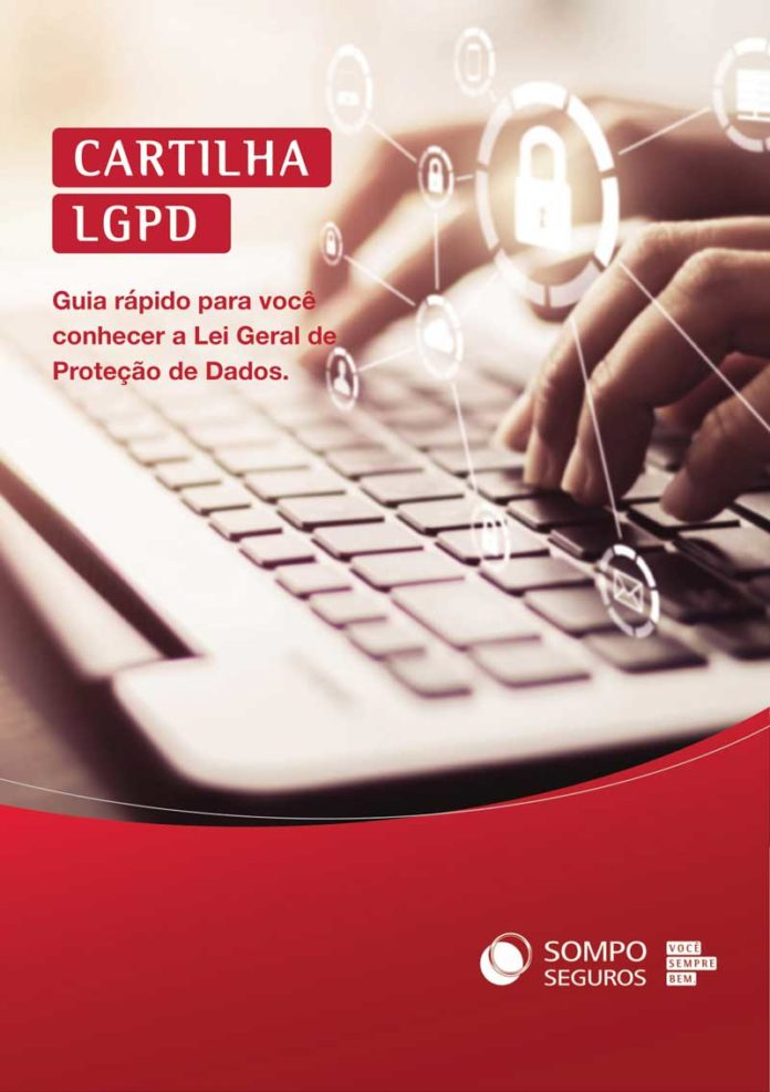Sompo-Cartilha-LGPD-Corretor_CAPA