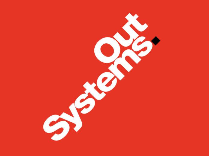Sompo Seguros alcança mais de um milhão de acessos mensais em portais de atendimento com tecnologia de integração da OutSystems
