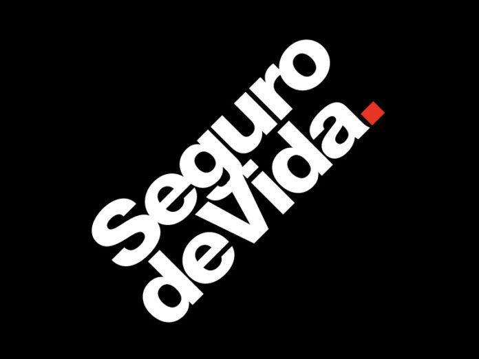 Sompo Seguros lança campanha que paga 100% a mais de agenciamento e contribui com vendas de Seguro de Vida