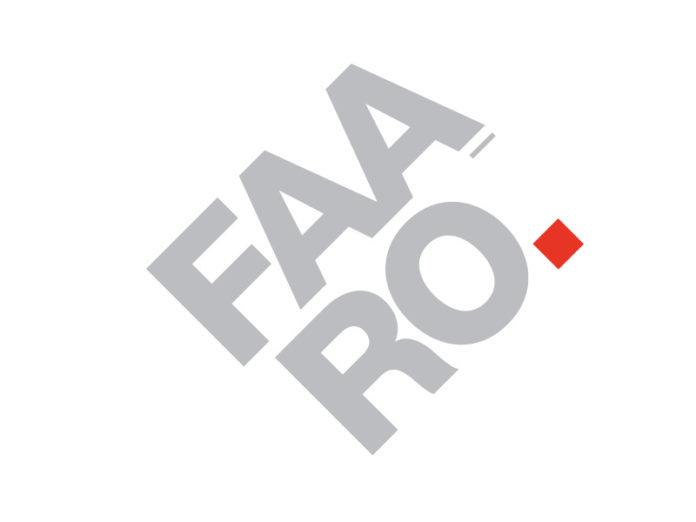 FAARO Startup faz gestão de obras de arte e de objetos de luxo