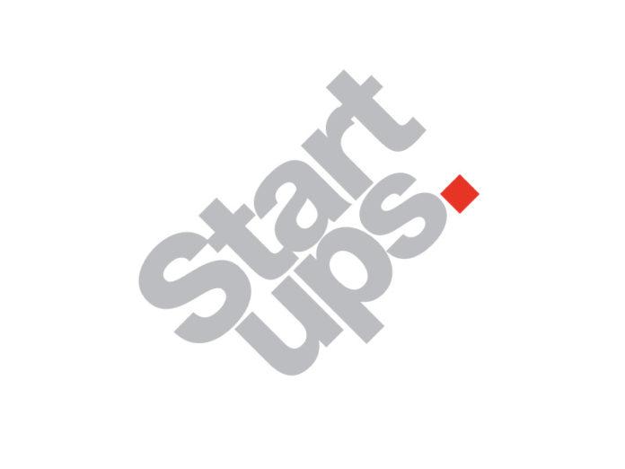 Marco Legal das Startups entra em vigorMarco Legal das Startups entra em vigor