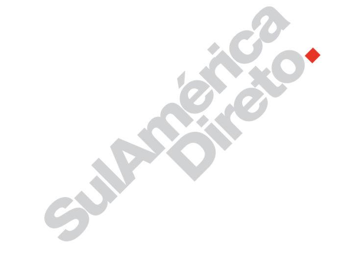 SulAmérica: vendas de saúde a partir de duas vidas vão até 30/04