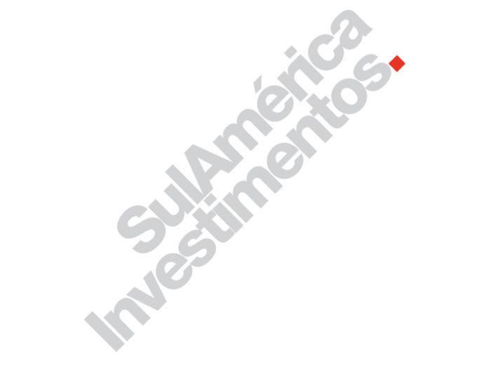 Novo fundo da SulAmérica ideal para investidores com perfil moderado