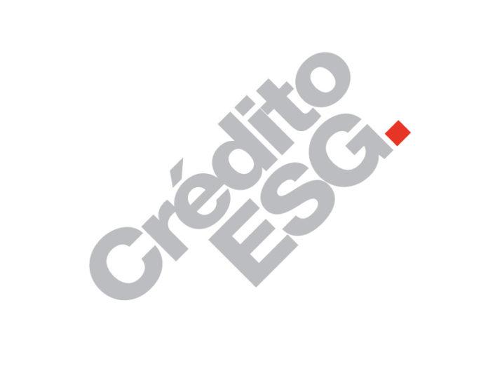 SulAmérica Investimentos expande área de Crédito Privado