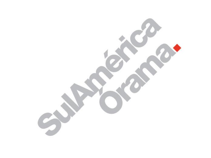 Plataforma SulAmérica e Órama alcança 2500 corretores