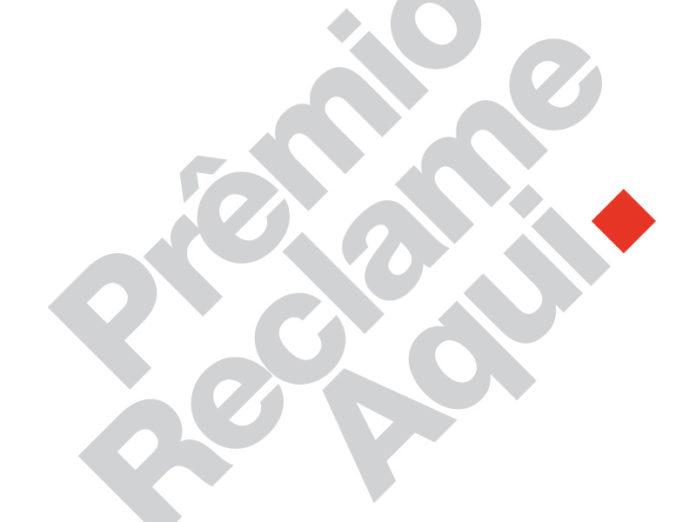 SulAmérica conquista, pela segunda vez consecutiva, prêmio no Reclame AQUI