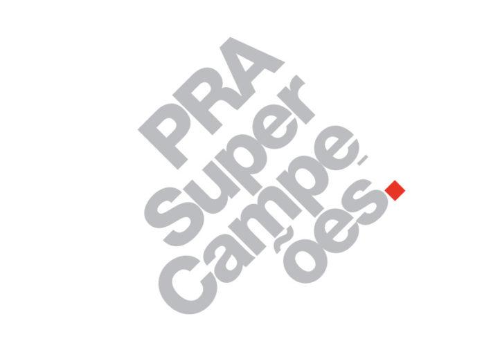 SulAmérica lança edição 2021 do PRA Super Campeões