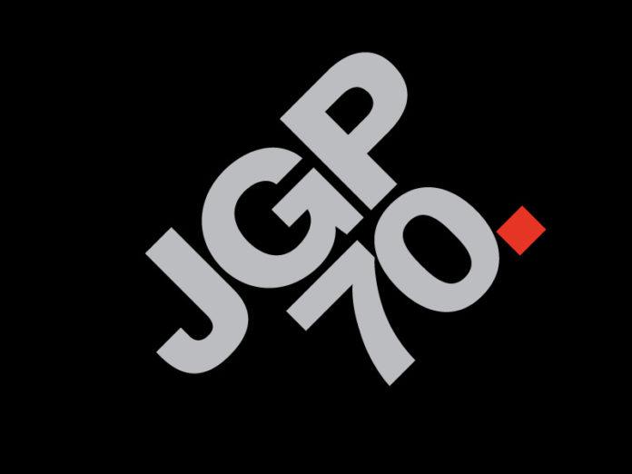 SulAmérica lança seu primeiro fundo de previdência ESG: o JGP 70