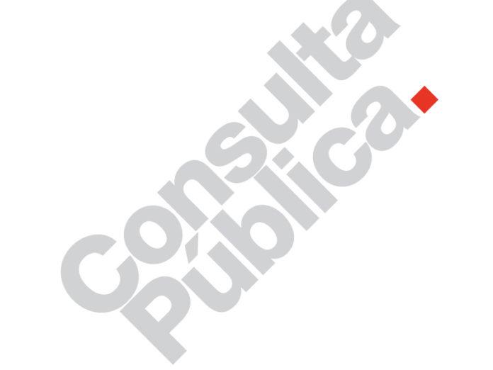 Susep coloca em Consulta Pública normativo sobre as condições de registro das operações de seguros de danos e de pessoas