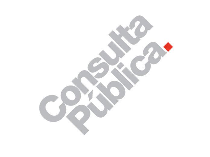 Susep coleta sugestões para os manuais do Open Insurance
