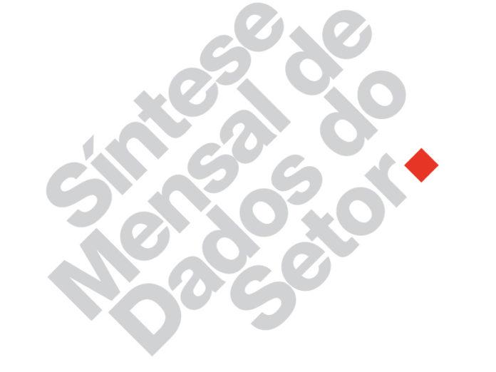 Susep divulga Síntese Mensal com dados do setor em dezembro